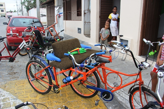 Boba da Bike - foto- Raimundo Mascarenhas - 06-08-13 (75)