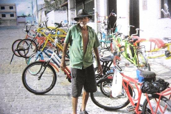 Boba da Bike - foto- Raimundo Mascarenhas - 06-08-13 (76)