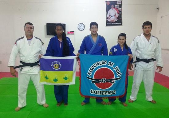 Judocas coiteeenses