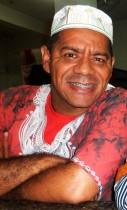 Pr Jairo Soares