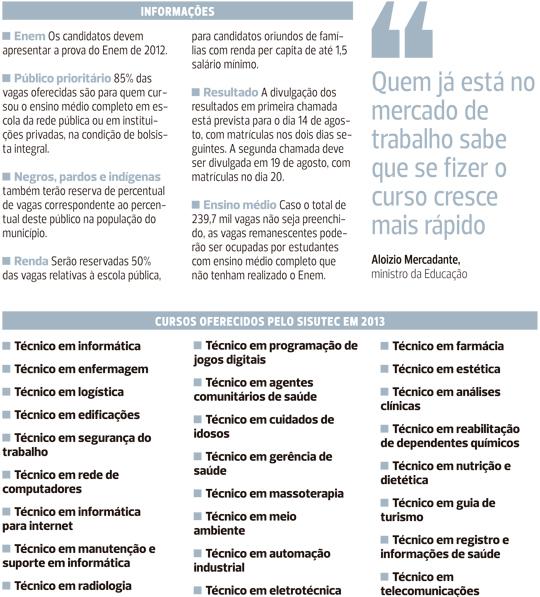 RTEmagicC_SISUTECINFOS.jpg