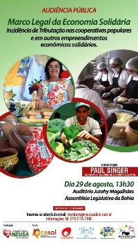 aud_eco_solidaria2