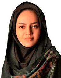 Incidente contraria esforços do novo presidente iraniano em promover direitos da mulher