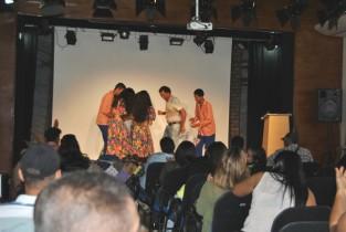 conferencia municipal de cultura - canudos.2