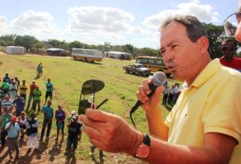 fazenda cajuba - rui costa-prefeito de itapicuru-morerinha - foto-raimundo mascarenhas - calilanoticias