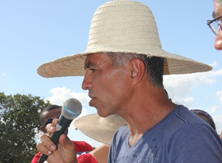 fazenda cajuba - rui costa-zé - foto-raimundo mascarenhas - calilanoticias