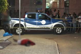 homem-assassinado-em-serrin