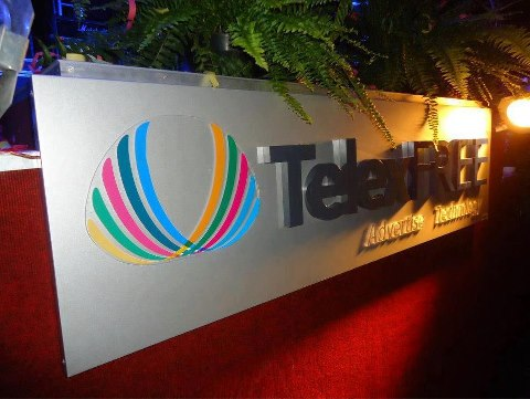 telexfree1