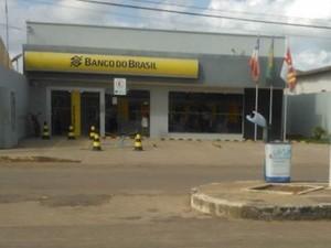 Família de subgerente de banco é sequestrada (Foto: Emanuelle Barreto / Arquivo Pessoal)