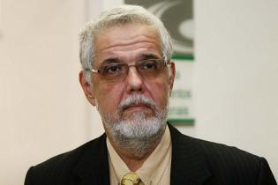 Jorge Solla, Secretário de Saúde do Estado