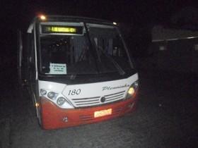 Plena Transportes (2)