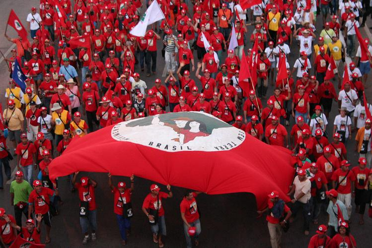 Foto: Reprodução Bocão News