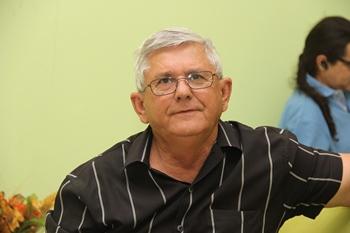 Jorge Andrade pode recorrer da decisão;Foto;arquivo Raimundo Mascarenhas