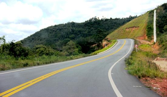 rodovia araçás - itanagra-foto-raimundo-mascarenhas-calila-noticias-5