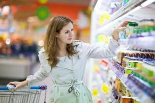 Projeto vai comercializar produtos fora da data de validade a preços mais baixos