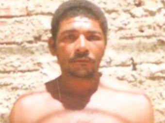 Bartolomeu é fugitivo de presídio e é acusado de cinco estupros
