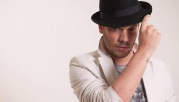 Rafa Chaves assumirá os vocais da banda após o Carnaval de 2014