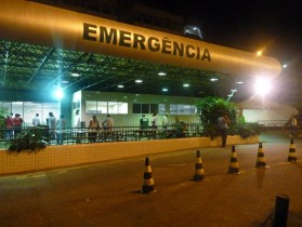 Hospital-Geral-do-Estado-HGE3