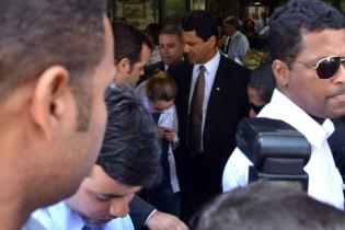 Foto: Reprodução/ BocãoNews