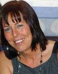 Paula vivia com John Clinton há 24 anos