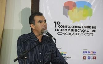 educomunicação-9