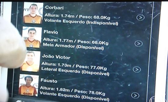 jacuipense no bom dia brasil -1