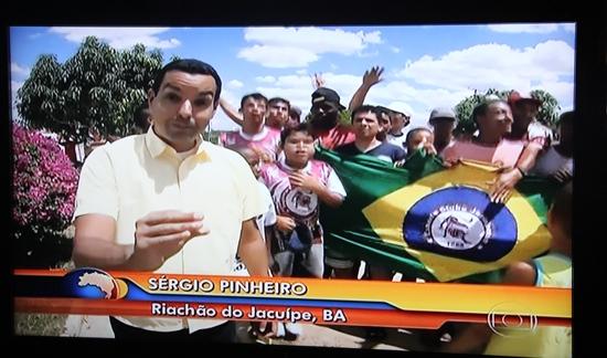 jacuipense no bom dia brasil -des