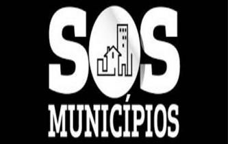 prefeitos_mobilizados_vao_fechar_prefeituras_e_pedem_compensacao_pelas_perdas_nas_receitas_foto1_06300222102013_2734
