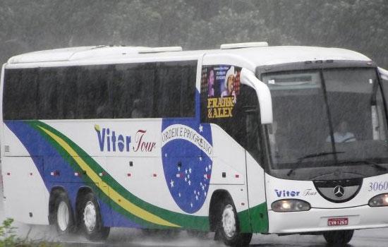 vitor-tour