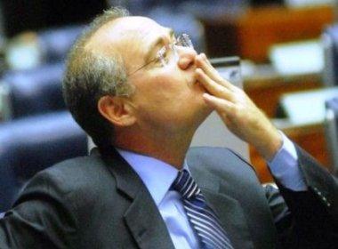 Pregão previa R$ 100 mil durante seis meses   Foto: Divulgação