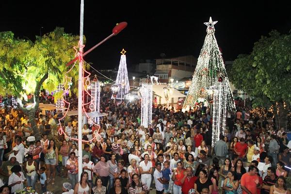 Natal de Luzes (56)