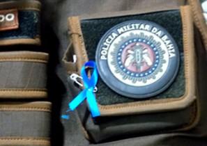 novemro-azul-do-16º-BPM.2