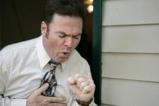 Dez capitais concentram 30% dos casos de tuberculose no Brasil Foto: Getty Images
