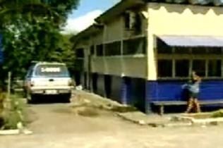 Foto: Reprodução Record Bahia