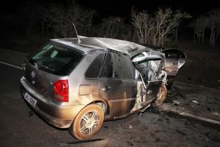 Acidente na BR 324 - Riachão-Nova Fátima - Foto- Raimundo Mascarenhas - Calila Noticias (12)
