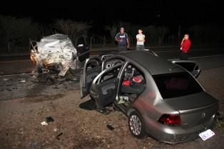 Acidente na BR 324 - Riachão-Nova Fátima - Foto- Raimundo Mascarenhas - Calila Noticias (20)