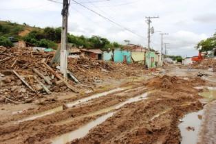 Lajedinho destruída pelas chuvas (16)