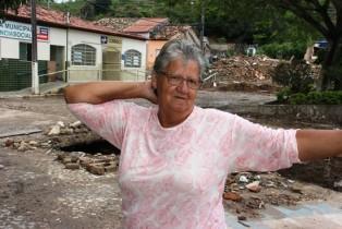 Lajedinho destruída pelas chuvas (22)