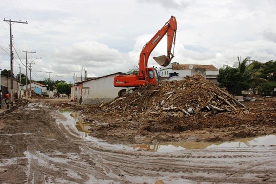Lajedinho destruída pelas chuvas (23)