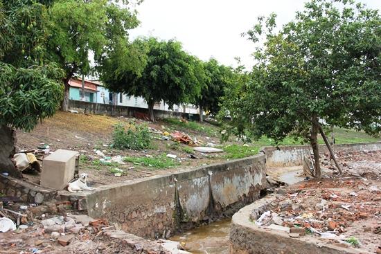 Lajedinho destruída pelas chuvas (37)