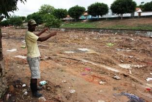 Lajedinho destruída pelas chuvas (43)