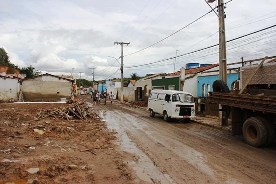 Lajedinho destruída pelas chuvas (53)