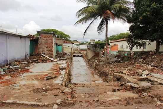 Lajedinho destruída pelas chuvas (9)