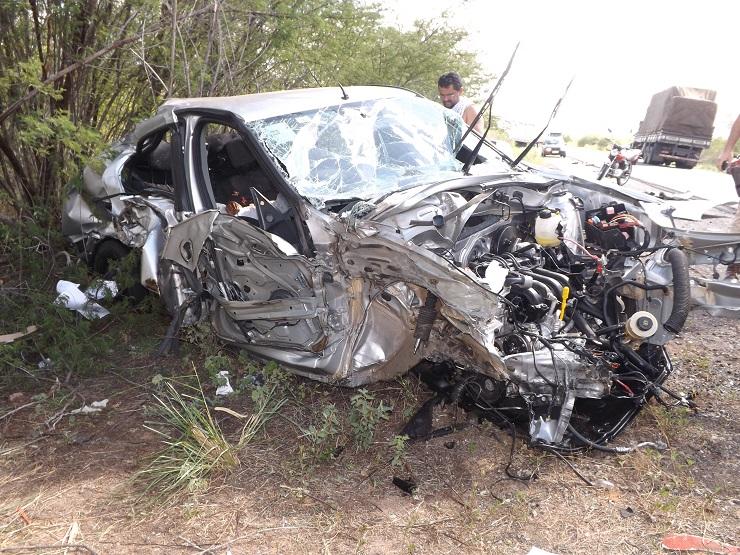 acidente na br 116 jorrinho2