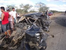 acidente-na-br-324-280x210
