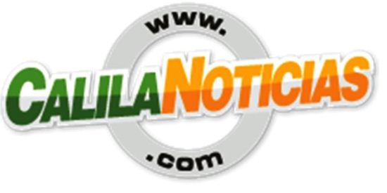 calila logo
