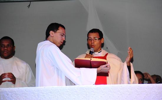 festa de padroeira de Conceição do Coité - 10 foto-raimundo mascarenhas