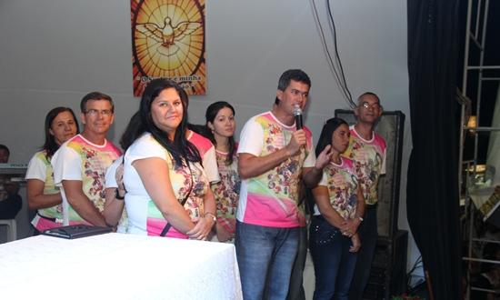 festa de padroeira de Conceição do Coité - 8 foto-raimundo mascarenhas