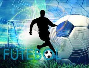 futebol (1)