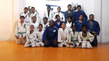 judo luzense.2
